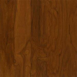 Hardwood PerformancePlus ESP5253 FieryBronze