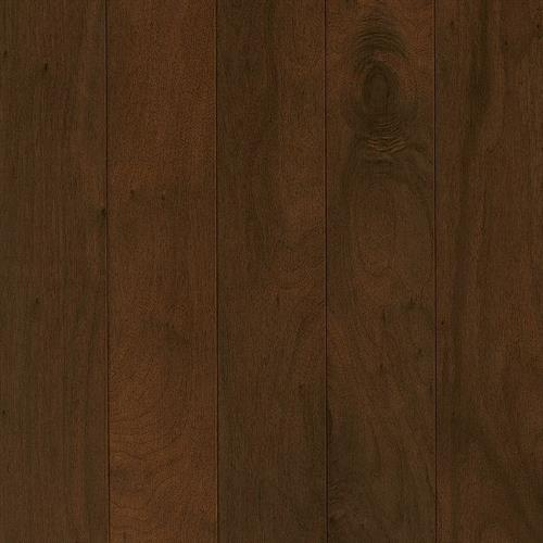ProductVariant swatch small for Earthly Shade flooring product