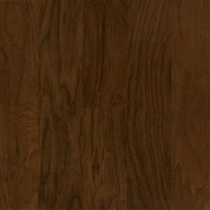 Hardwood PerformancePlus ESP5254 EarthlyShade