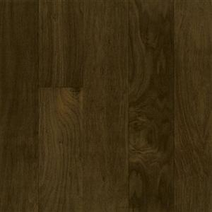 Hardwood PerformancePlus ESP5255 DeepTwilight