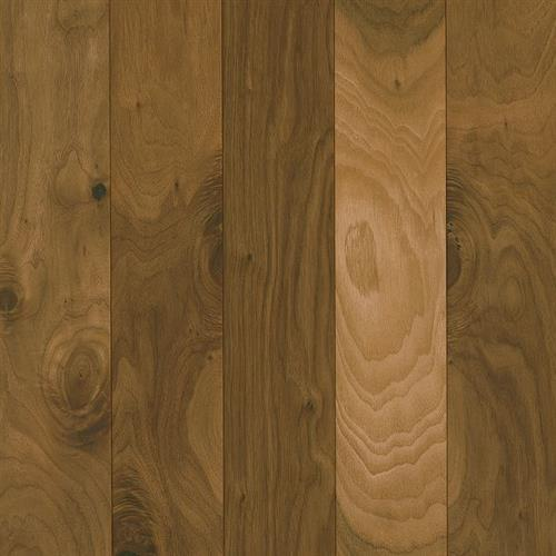 ProductVariant swatch small for Golden Taupe flooring product