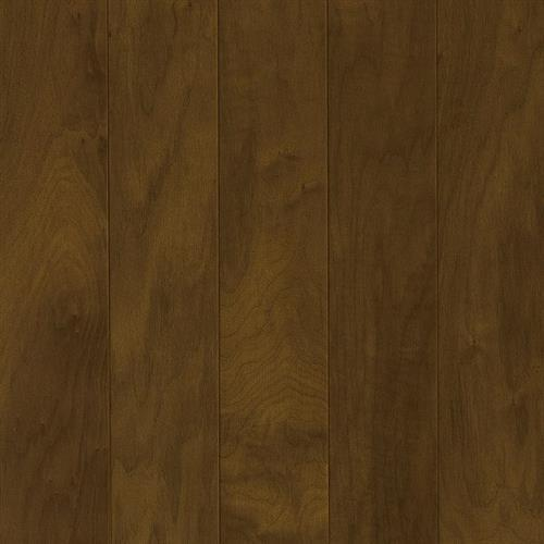 ProductVariant swatch small for Woodland View flooring product