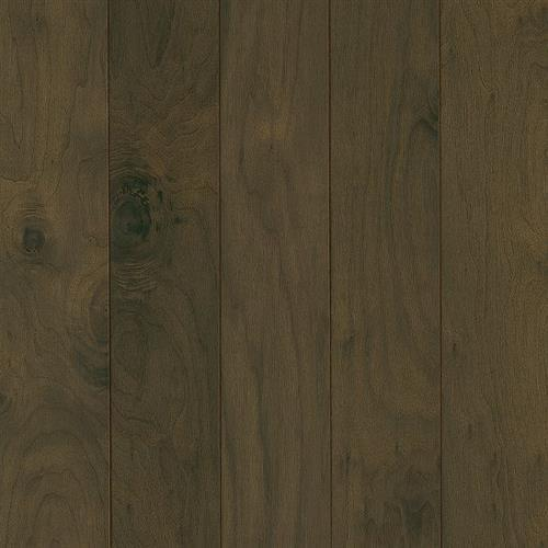 ProductVariant swatch small for Flint Hill flooring product