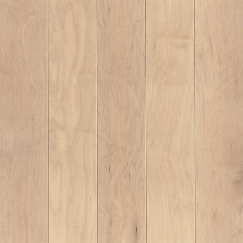 ProductVariant swatch small for Misty Forest flooring product