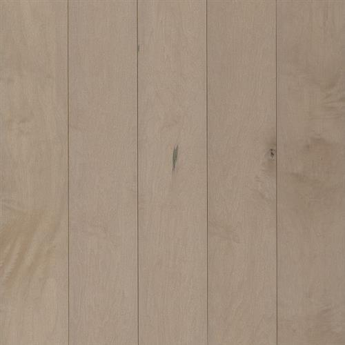 ProductVariant swatch small for Rolling Fog flooring product