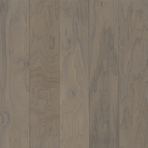 ProductVariant swatch small for Beach Heather flooring product
