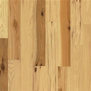 Hardwood AmericanTreasures C0610 CountryNatural