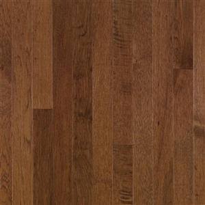 Hardwood AmericanTreasures C0688 PlymouthBrown