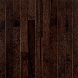 Hardwood AmericanTreasures C0689 FrontierShadow