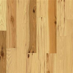 Hardwood AmericanTreasures C0710 CountryNatural