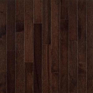 Hardwood AmericanTreasures C0789 FrontierShadow