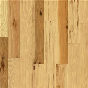 Hardwood AmericanTreasures C3710 CountryNatural