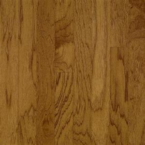 Hardwood AmericanTreasures C3717 OxfordBrown
