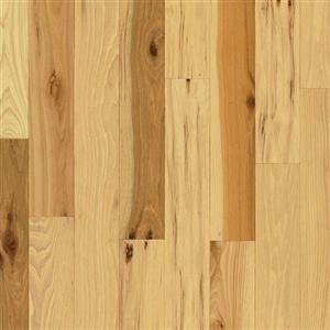 Hardwood AmericanTreasures C4710 CountryNatural