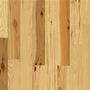Hardwood AmericanTreasures C5710 CountryNatural