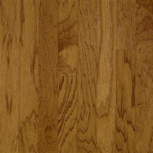 Hardwood AmericanTreasures C5717 OxfordBrown