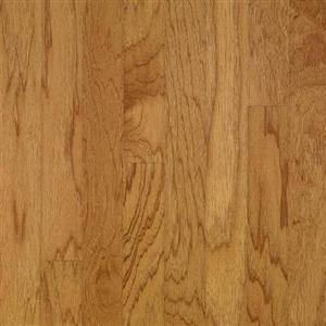 Hardwood AmericanTreasures C5778 SmokeyTopaz