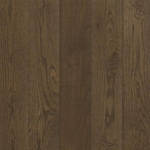 Prime Harvest Oak Solid Dovetail Lg