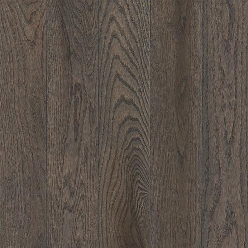 Prime Harvest Oak Solid Oceanside Gray Lg