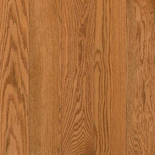 ProductVariant swatch small for Butterscotch flooring product