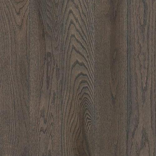 Prime Harvest Oak Solid Oceanside Gray