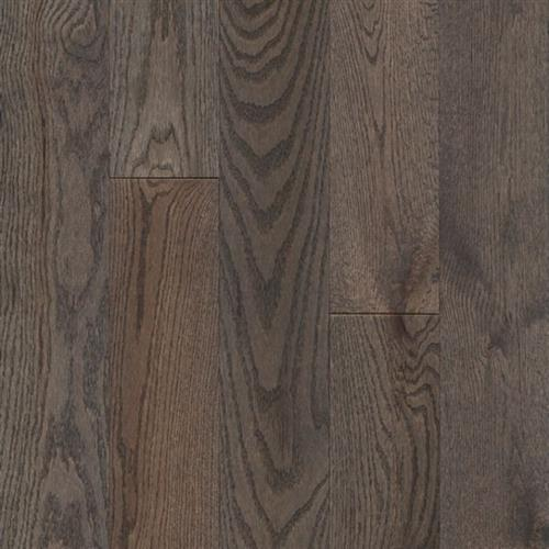 ProductVariant swatch small for Silver Oak flooring product