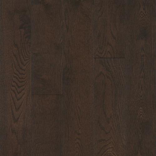 ProductVariant swatch small for Mocha flooring product