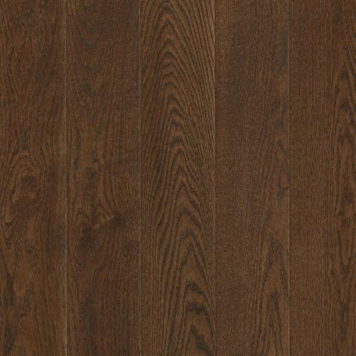 ProductVariant swatch small for Cocoa Bean flooring product