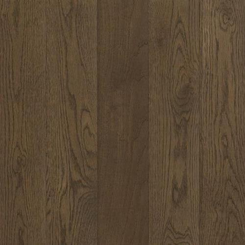 ProductVariant swatch small for Dovetail flooring product