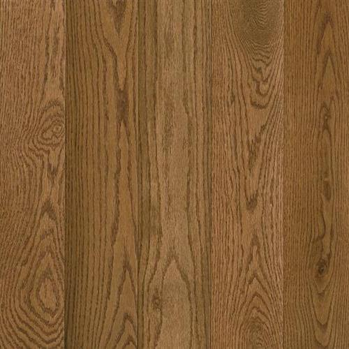 ProductVariant swatch small for Warm Caramel flooring product
