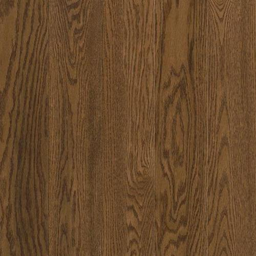 ProductVariant swatch small for Forest Brown flooring product