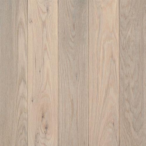 Prime Harvest Oak Solid Mystic Taupe