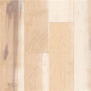 Hardwood ArtisanCollective EAMAC75L401 SurfaceEffectWhite