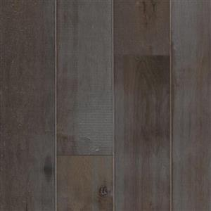 Hardwood ArtisanCollective EAMAC75L402 DepthOfDarkGray