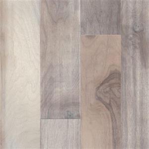 Hardwood ArtisanCollective EAWAC75L401 ArtisanalGray