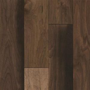 Hardwood ArtisanCollective EAWAC75L402 CraftedWarmth