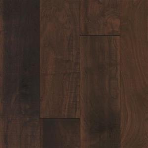 Hardwood ArtisanCollective EAWAC75L403 EarthlyHenna