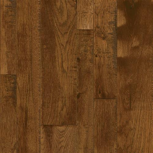 Artistic Timbers   Solid in Brick Shade - Hardwood by Armstrong