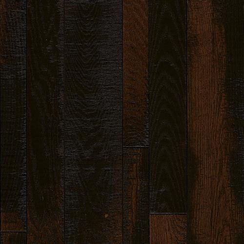 Artistic Timbers - Solid Layered Burgundy