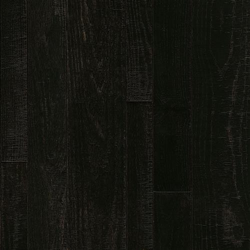 Artistic Timbers - Solid Classic Dark