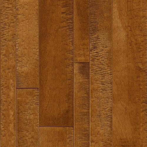 Artistic Timbers   Solid in Dark Sky - Hardwood by Armstrong