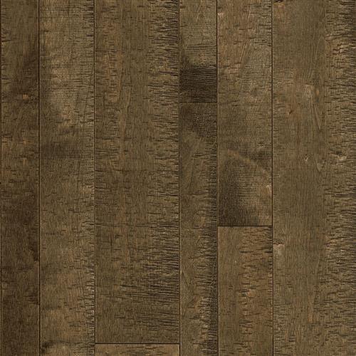 Artistic Timbers - Solid Lumberjack