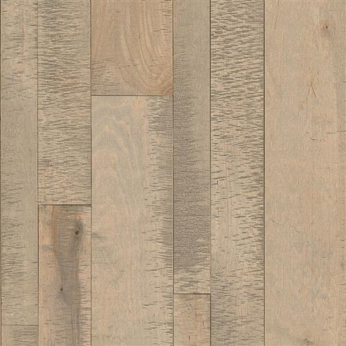 Artistic Timbers   Solid in Harbor Fog - Hardwood by Armstrong