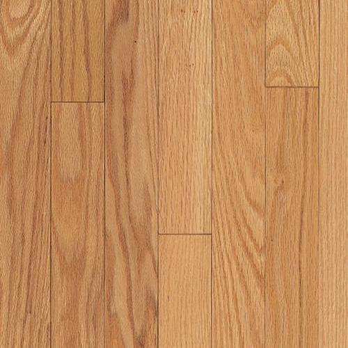 Hardwood Ascot Plank Natural  main image
