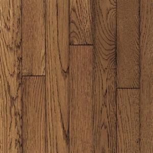 Hardwood AscotPlank 5288S Sable