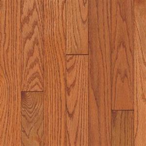Hardwood AscotPlank 5288T Topaz