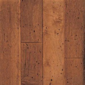 Hardwood AmericanOriginalsMaple EMA60LG GrandCanyon