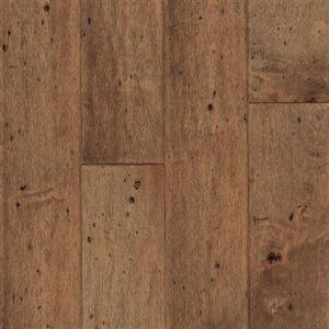 Hardwood AmericanOriginalsMaple EMA61LG Chesapeake