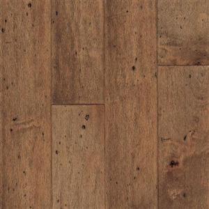 Hardwood AmericanOriginalsMaple EMA61LG Chesapeake