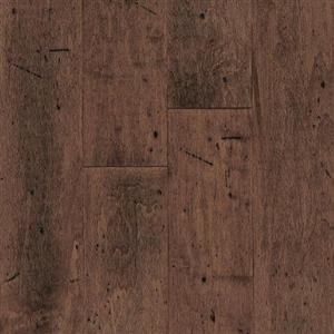 Hardwood AmericanOriginalsMaple EMA62LG LibertyBrown